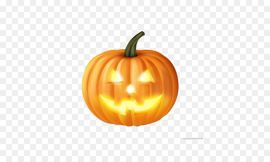 Pastel de calabaza Jack-o-linterna de Halloween Talla - Emisión de ...