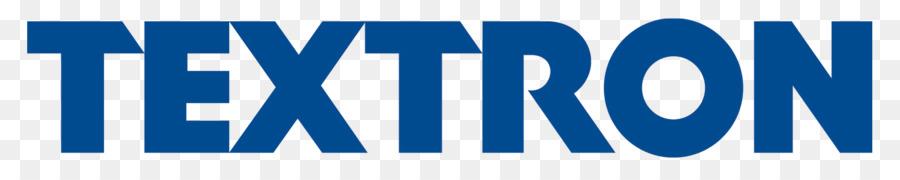 textron beechcraft business company arctic cat textron