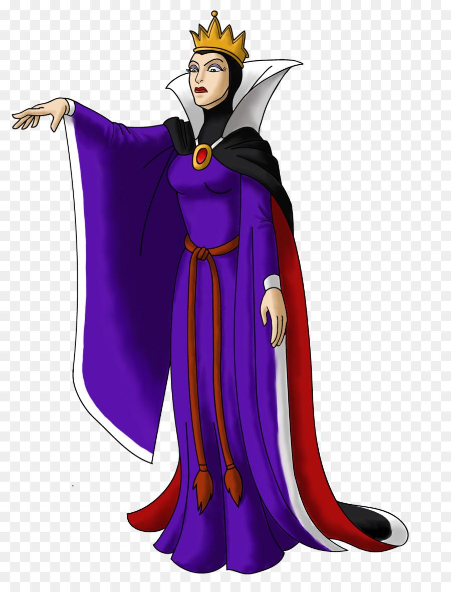 Evil queen snow white huntsman the walt disney company - Evil queen disney ...