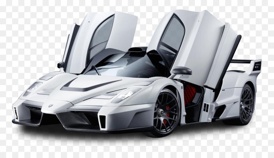 Enzo Ferrari Wheel Png Download 1802 1012 Free Transparent Enzo