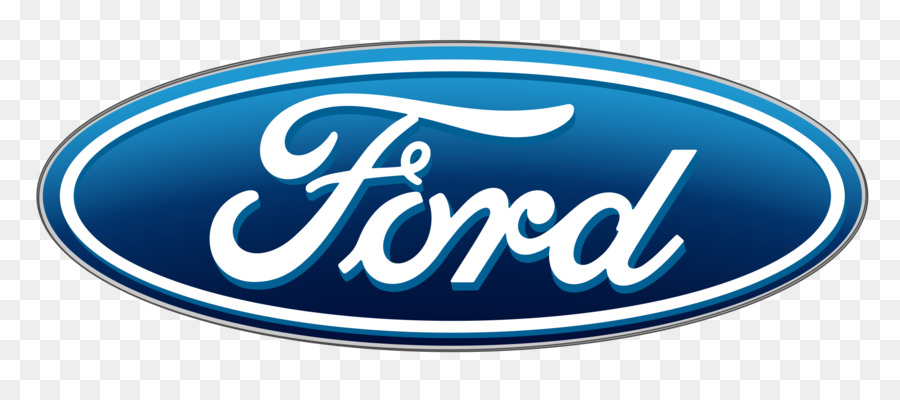 ford motor company car ford fiesta ford ranger ford motor logo png rh kisspng com ford ranger logo 2014 ford ranger logo floor mats