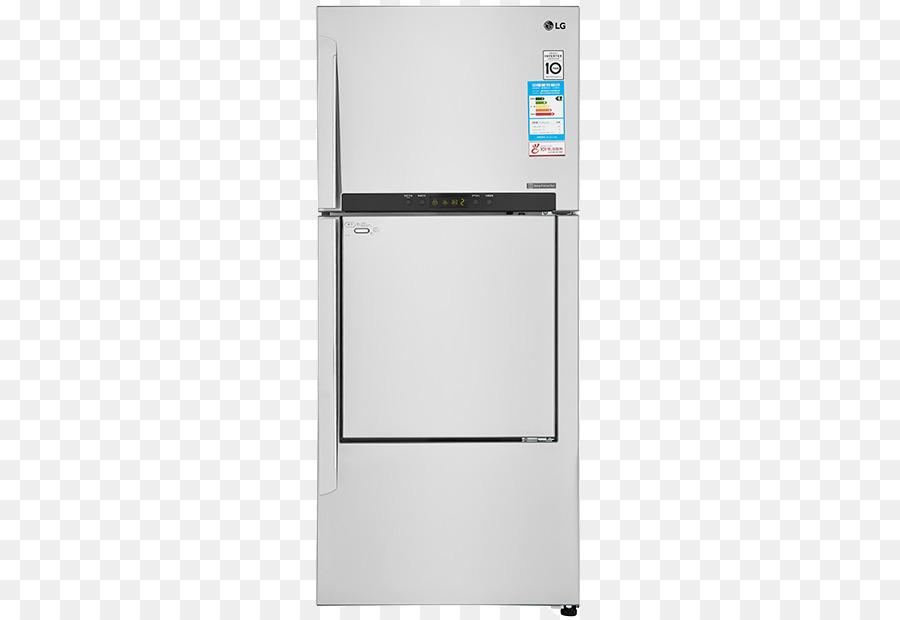 Kühlschrank Lg : Haushaltsgeräten kühlschrank mit tür home appliance lg double