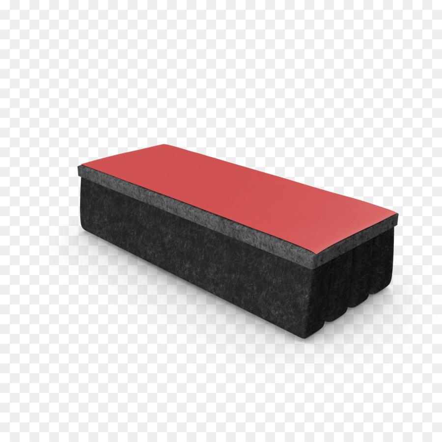blackboard eraser sidewalk chalk black eraser png download 2048