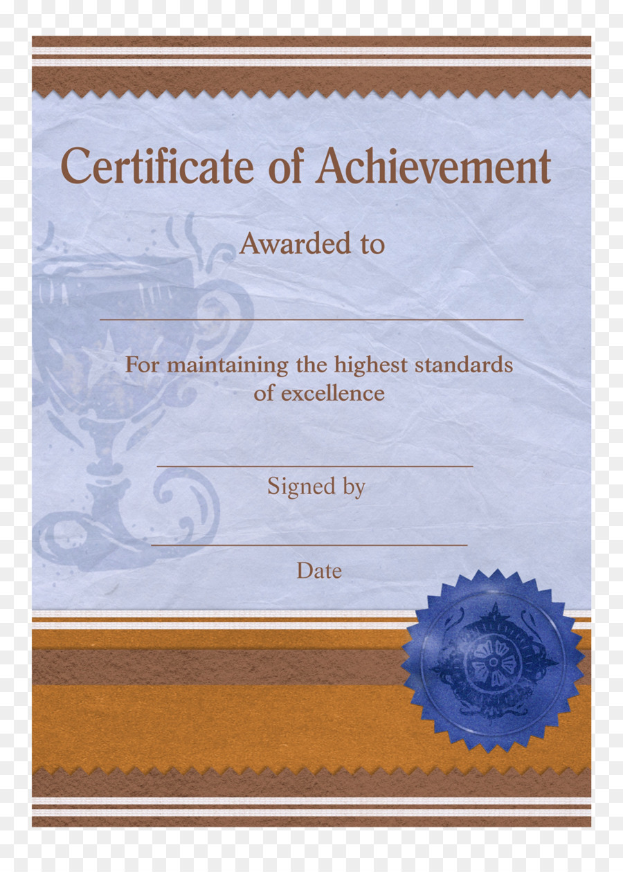 life saving award certificate template - best welcome certificate templates images gallery