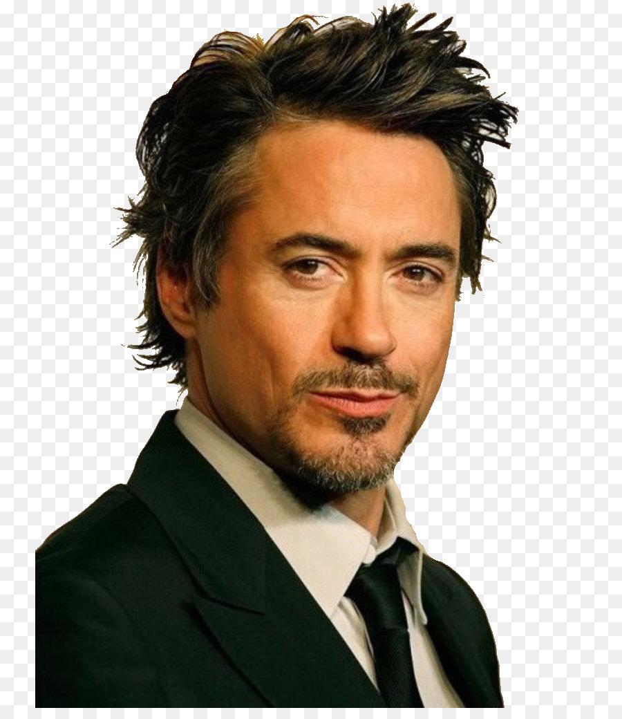 Robert Downey Jr Iron Man Hollywood Actor Robert Downey Jr Png