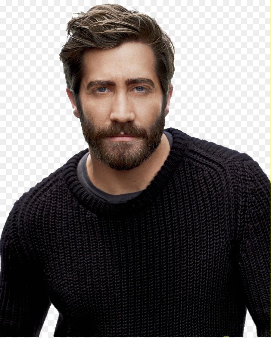Jake Gyllenhaal Neck Png Download 908 1126 Free Transparent Jake