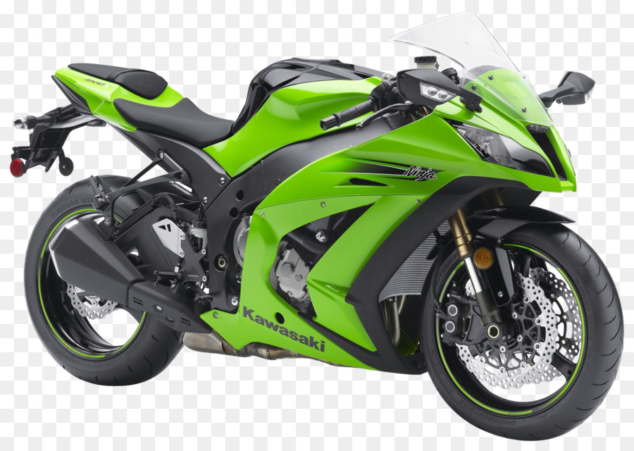 Kawasaki Ninja Zx 14 Kawasaki Ninja H2 Kawasaki Ninja Zx 10r