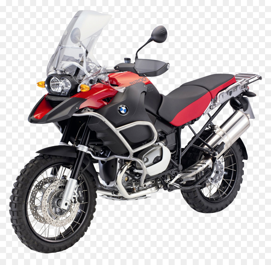 bmw r1200gs bmw r 1200 gs adventure k51 motorcycle bmw motorrad red bmw r1200gs adventure. Black Bedroom Furniture Sets. Home Design Ideas