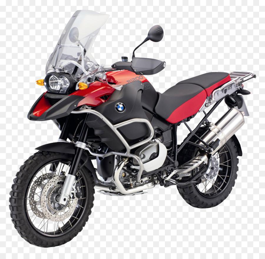 bmw r1200gs bmw r 1200 gs adventure k51 motorcycle bmw. Black Bedroom Furniture Sets. Home Design Ideas