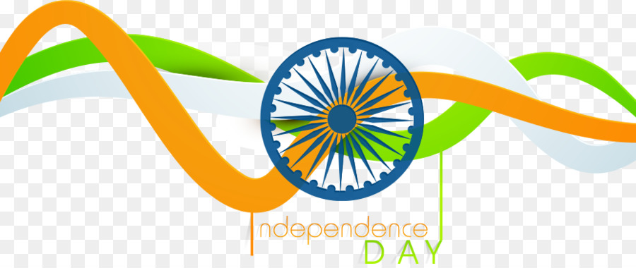Indian Independence Day August 15 Birthday Cake Vector Indian
