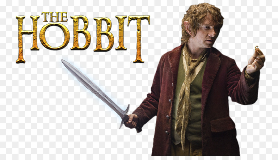 The Hobbit The Lord Of The Rings Bilbo Baggins Gollum Clip Art The