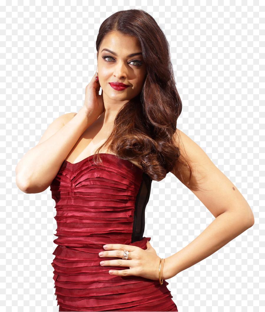 aishwarya rai 4k resolution 1080p wallpaper - aishwarya rai png