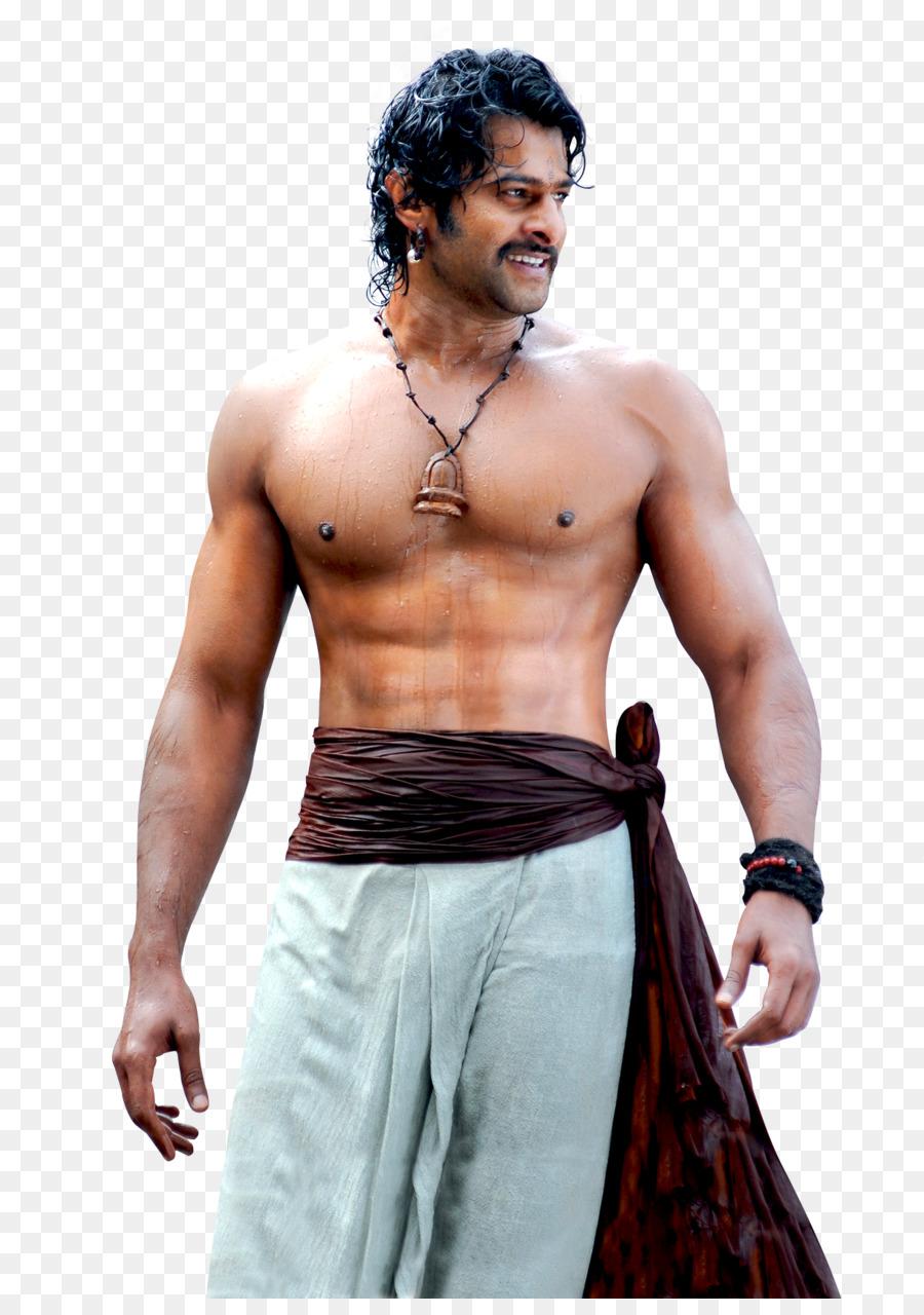 prabhas baahubali: the beginning film actor - baahubali prabhas png