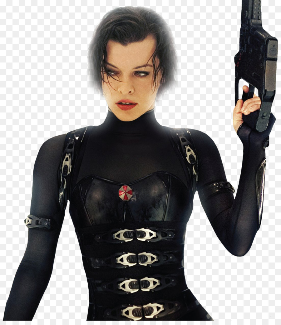 Resident evil 1 mp4 movie download.