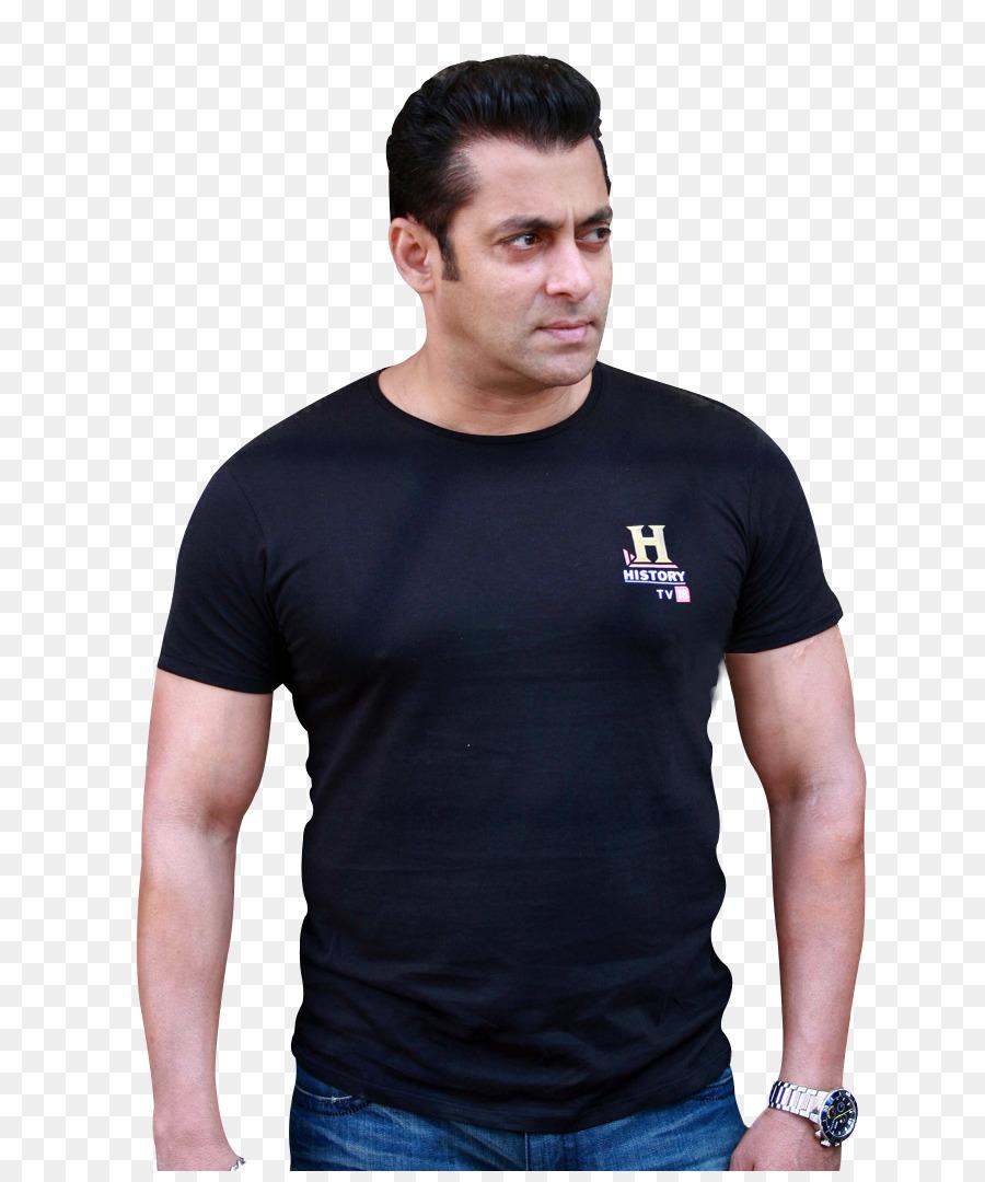 Salman Khan Tiger Zinda Hai Bollywood Film Wallpaper Salman Khan