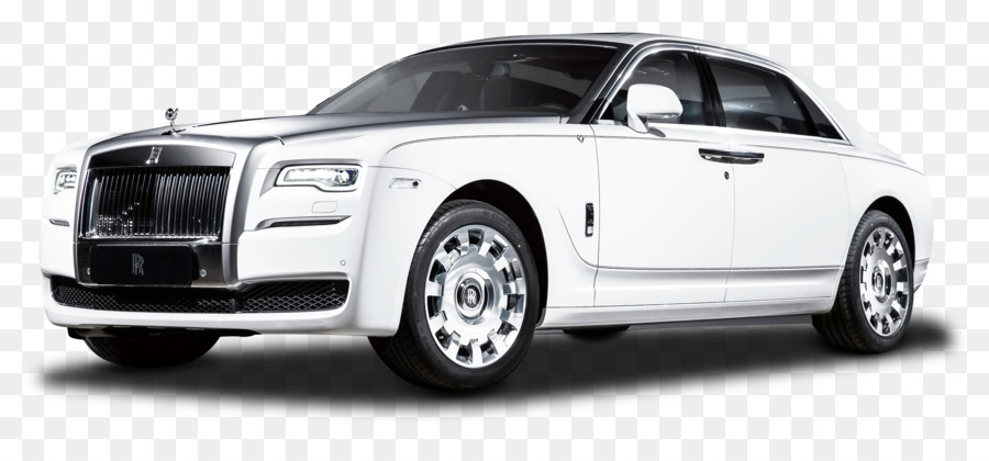 2016 Rolls Royce Ghost Rolls Royce Phantom Drophead Coupxe9 2016 Rolls Royce  Phantom Luxury Vehicle   White Rolls Royce Ghost Luxury Car