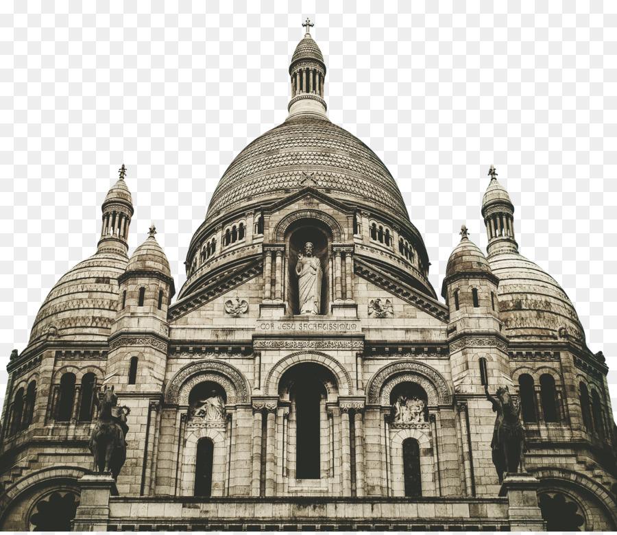 Sacrxe9 cu0153ur paris notre dame de paris musxe9e du louvre bible christianity cathedral church