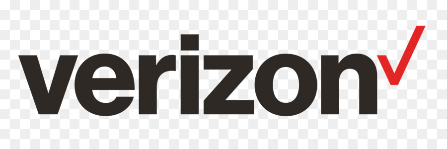 Wireless Internet Service Provider >> Verizon Wireless Verizon Communications Logo Verizon Fios ...
