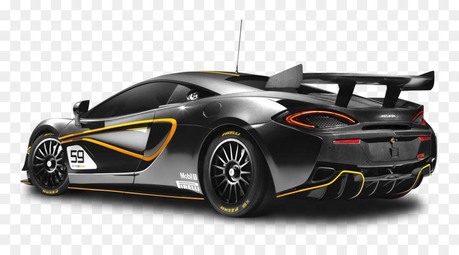 2017 mclaren 570s gt4 european series british gt championship car