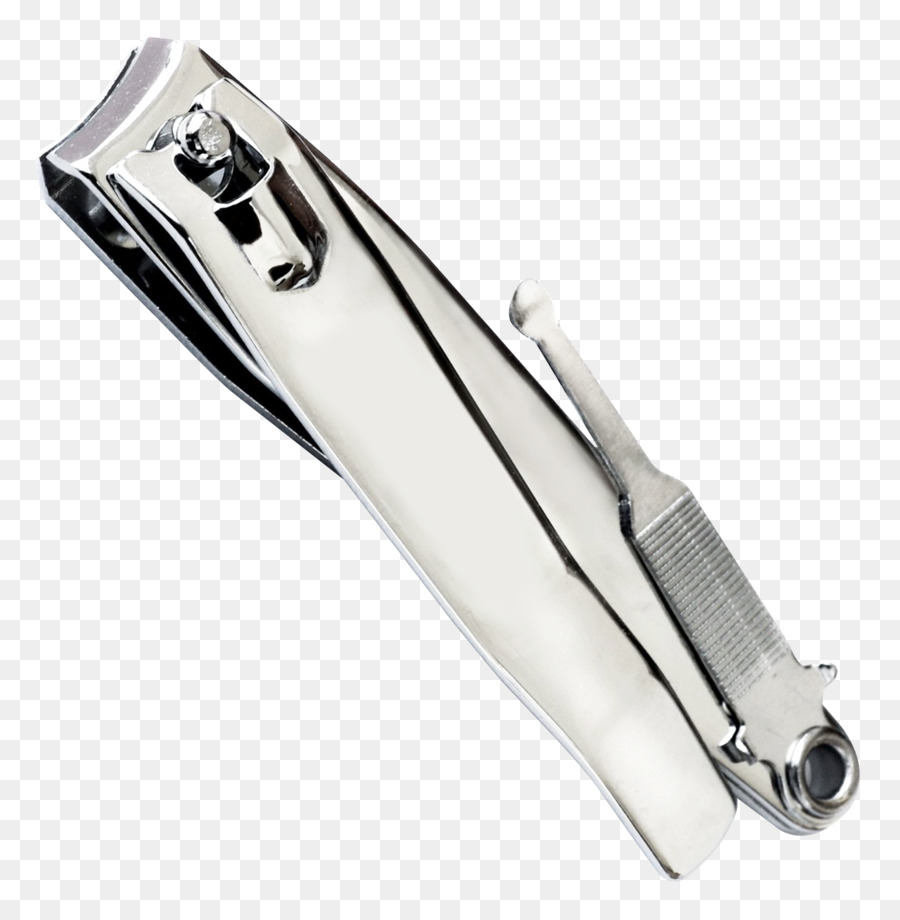 Tool Nail clipper - Nail Cutter png download - 1308*1335 - Free ...