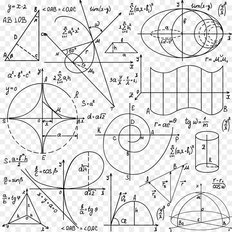 Mathematics euclidean vector geometry formula vector math images mathematics euclidean vector geometry formula vector math images ccuart Image collections