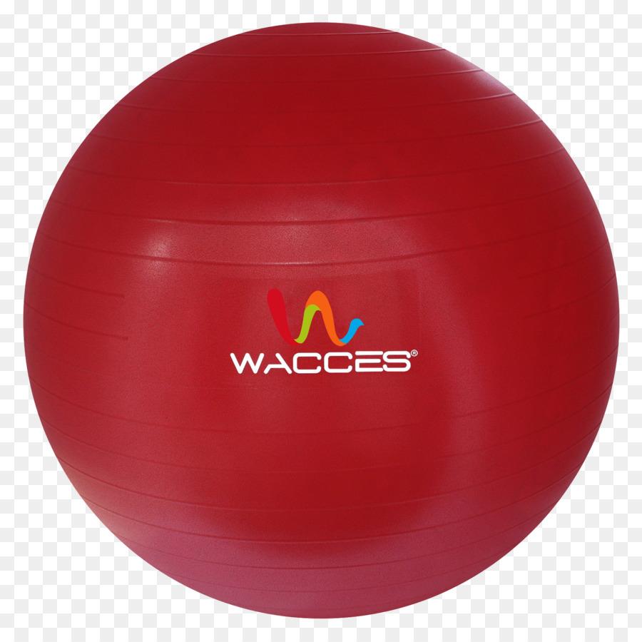 Скачать бесплатно игру bounce classic game красный шарик на андроид.