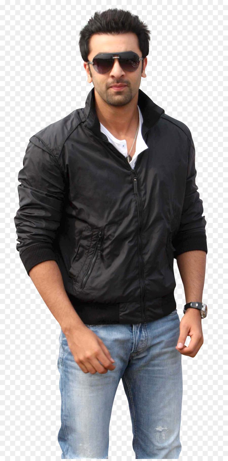 Ranbir Kapoor Bollywood Actor Film Ranbir Kapoor Png Download