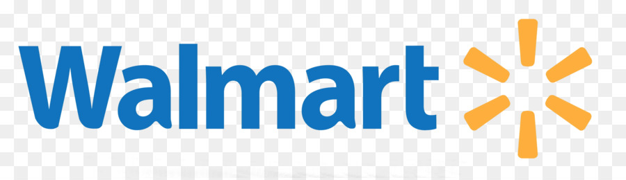 walmart canada retail company logo walmart logo png download rh kisspng com official walmart logo vector official walmart logo vector