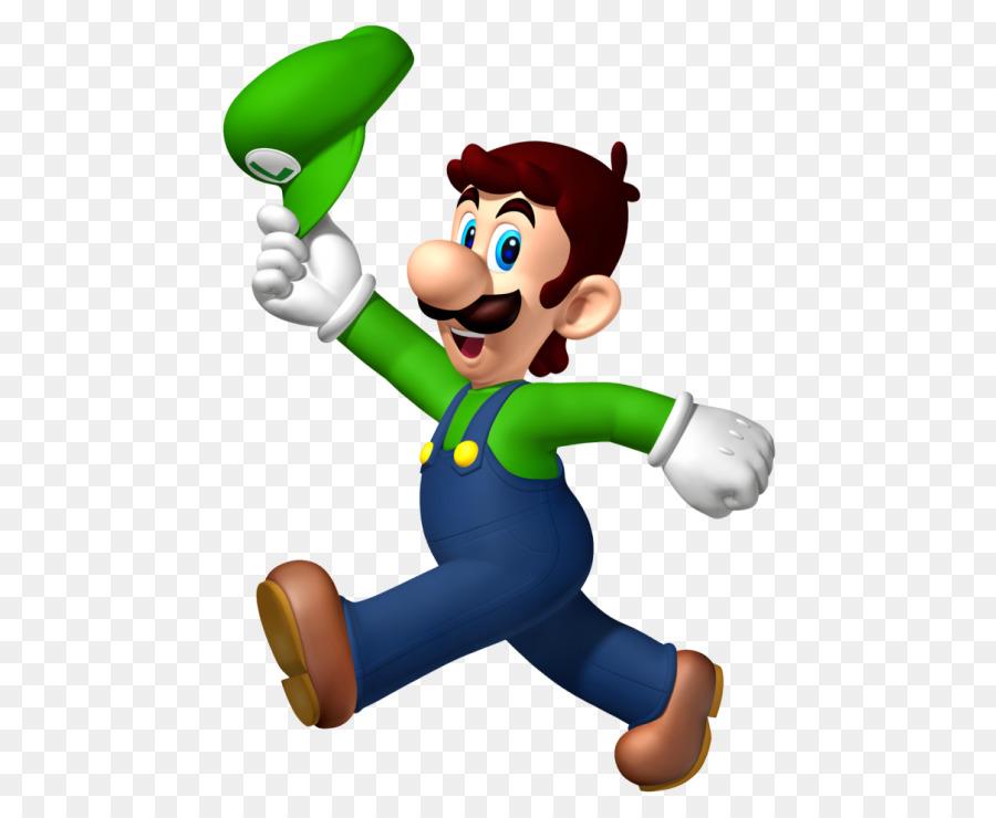 New Super Mario Bros. 2 - Super Mario Wiki, the Mario ...