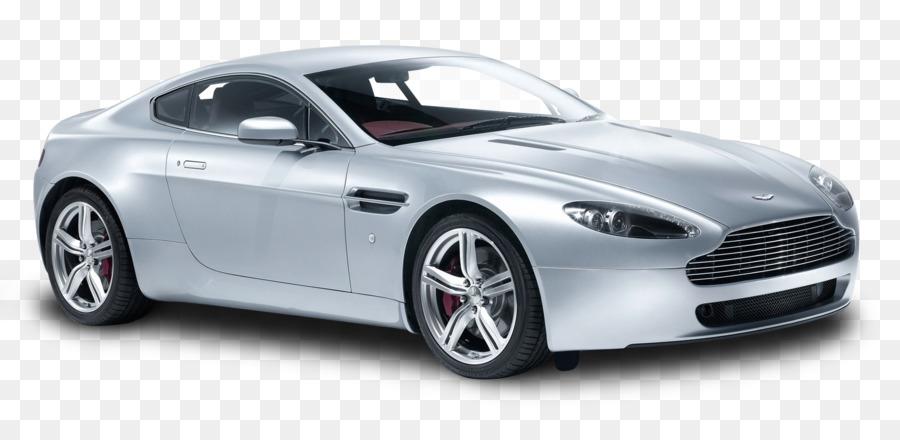 Aston Martin Virage Aston Martin DBS V Aston Martin Vantage GT - Aston martin dbs v12