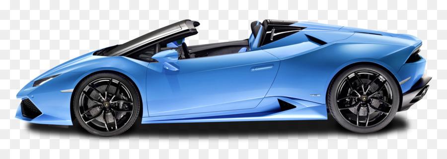 2015 Lamborghini Huracan Lamborghini Huracan Lp 610 4 Spyder 2017