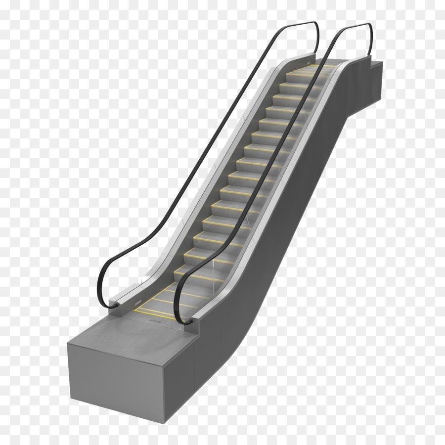 Escalator Angle png download - 2048*2048 - Free Transparent
