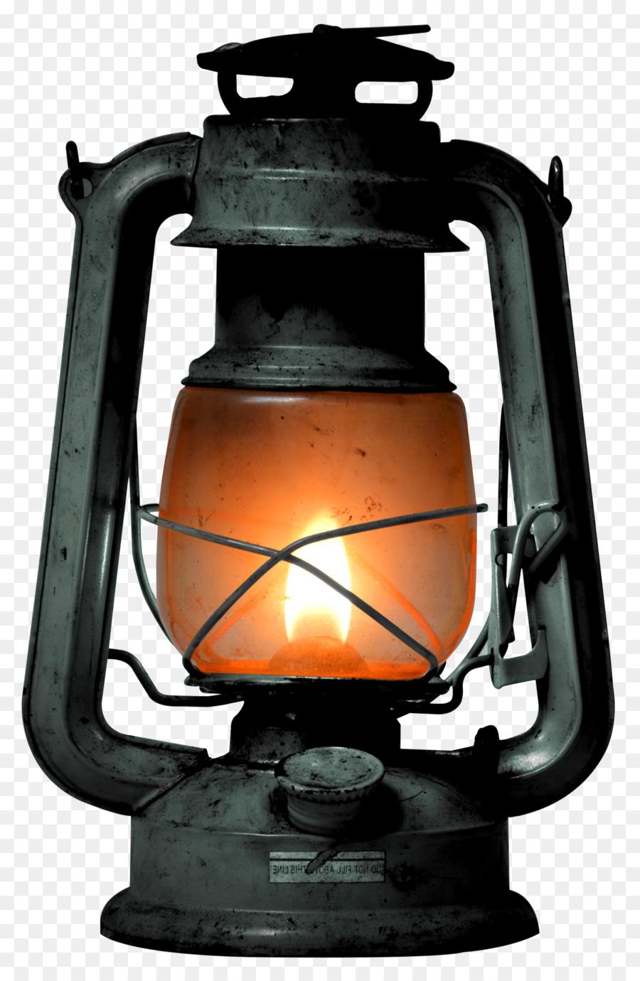 Kerosene lamp Electric light Oil lamp - Lamp PNG Clipart png ... for Kerosene Lamp Clipart  56mzq