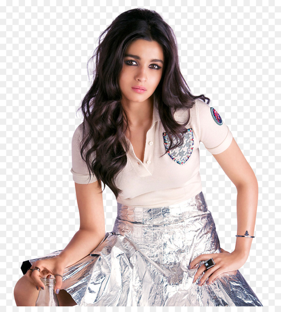 alia bhatt student of the year bollywood actor film - alia bhatt png