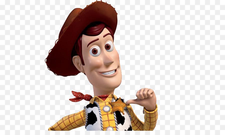 The Daycare In Toy Story Woody : Jessie buzz lightyear toy story sheriff woody zurg