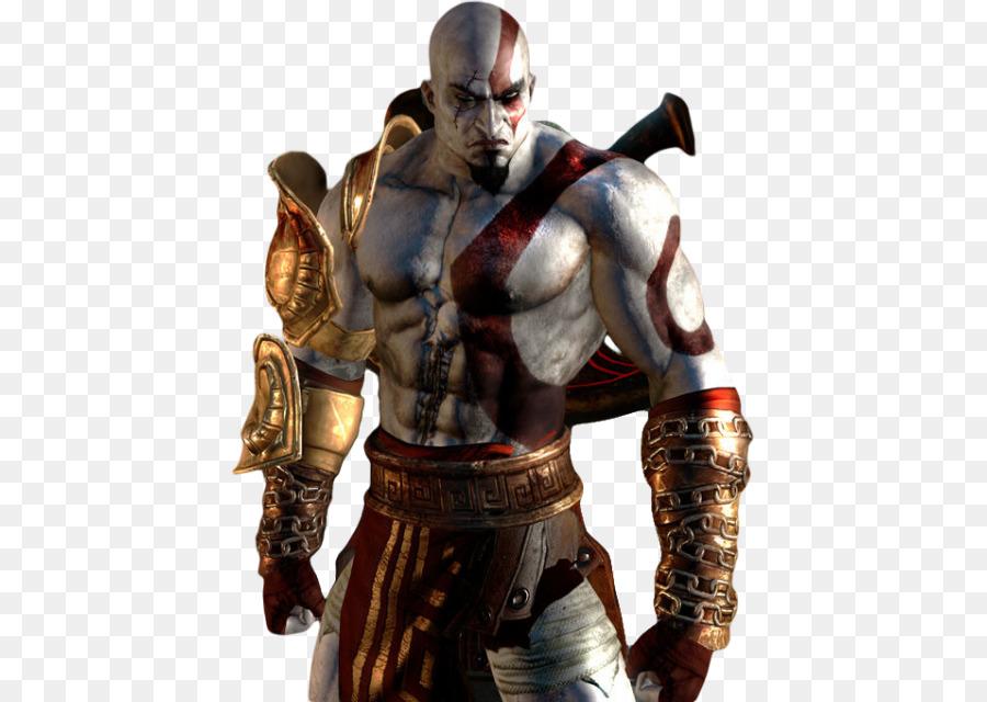 Скачать god of war: призрак спарты / god of war: ghost of sparta.