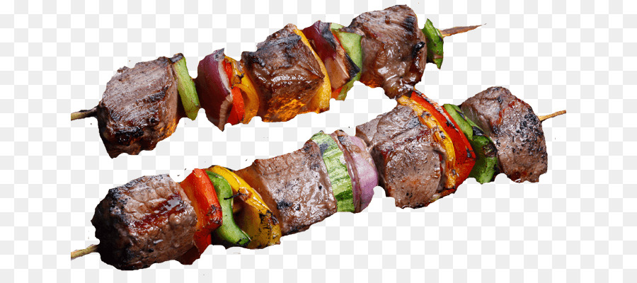 yakitori barbecue anticucho souvlaki kebab bbq free welcome clipart images welcome clip art images tall signs