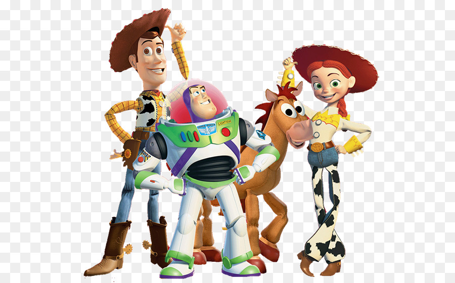 jessie buzz lightyear sheriff woody toy story clip art toy story rh kisspng com toy story clipart black and white toy story clipart
