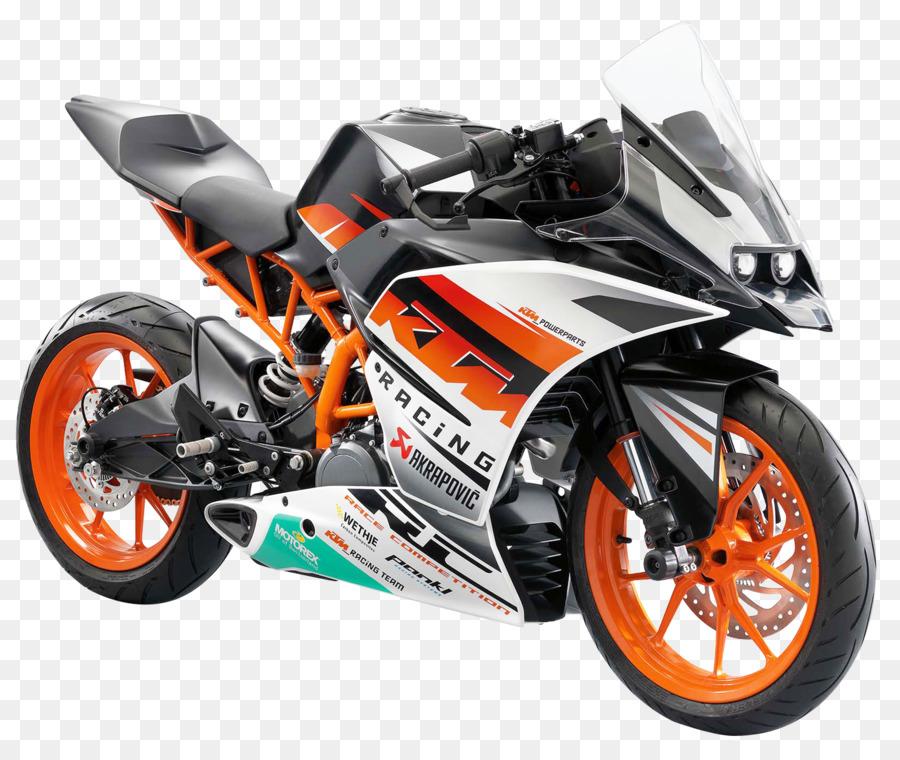 Ktm 1190 Rc8 Motorcycle Sport Bike Ktm 390 Series Ktm Rc390