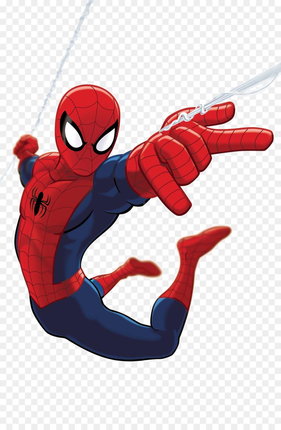 Spider Man Shattered Dimensions Ultimate Spider Man