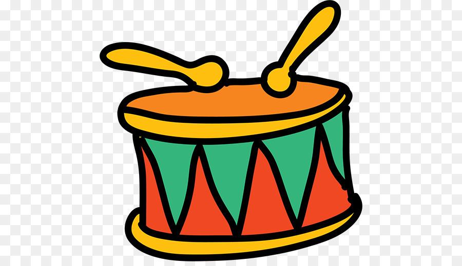 el tambor de instrumentos musicales de dibujos animados el tambor figura de palo formatos de drum clipart silhouette drum clipart images