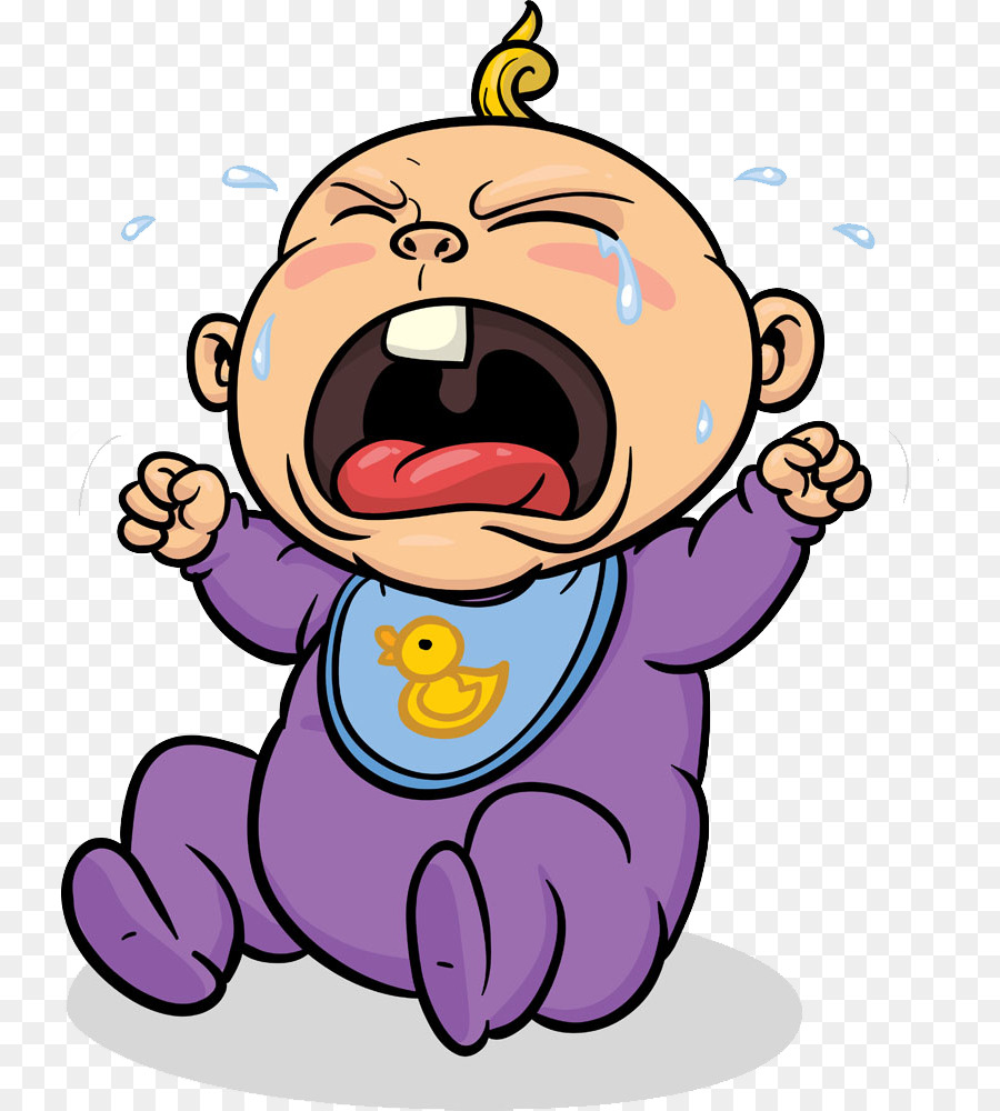 crying infant clip art child crying png download 790 1000 free rh kisspng com infant clip art free infant clipart images