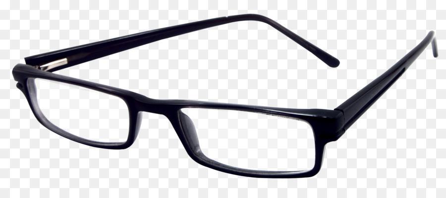 Ray-Ban Aviador, os óculos de sol Amazon.com - Olho De Vidro ... ec1390addf