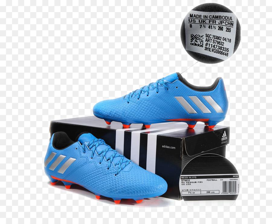 6a589d95703 Adidas Originals Nike Free Shoe Sneakers - adidas Adidas soccer ...