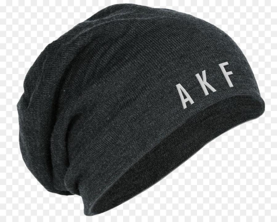8a77d7493665c4 Beanie Hat Knit cap Clip art - Beanie PNG Clipart png download - 870 ...