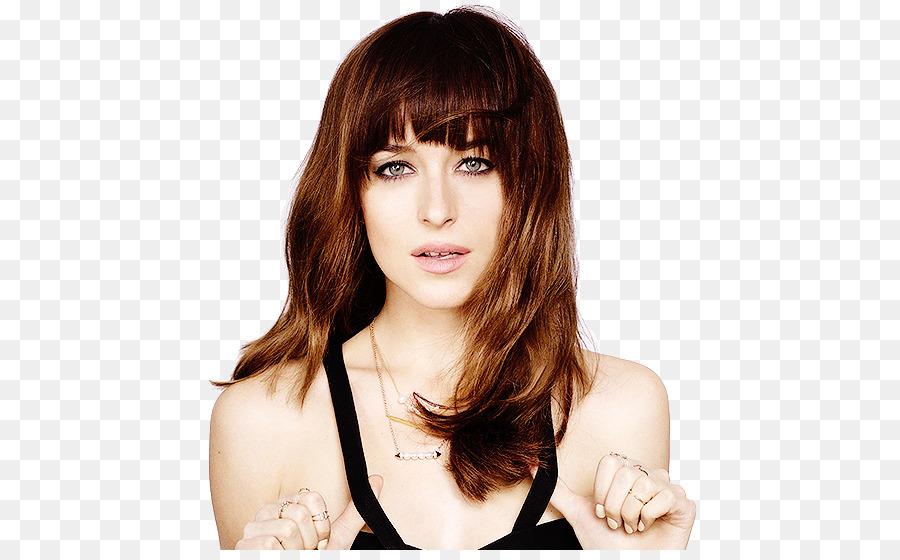 Dakota Johnson Fifty Shades Of Grey Anastasia Steele Film Dakota