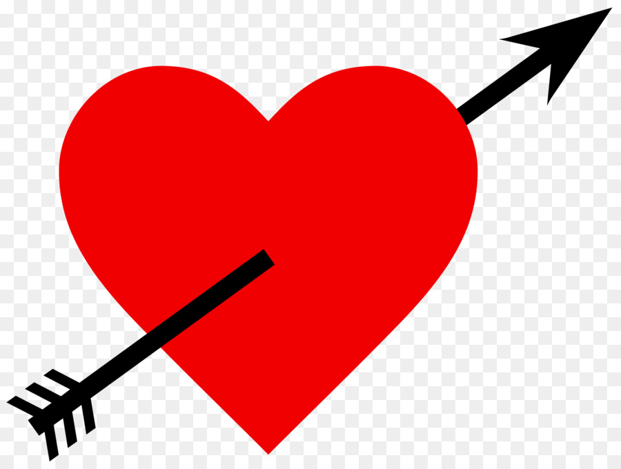 hearts and arrows hearts and arrows love clip art heart and arrow rh kisspng com arrow with heart in middle clip art clipart love heart with arrow