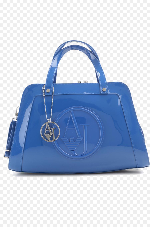 95808e9e737b Tote bag Handbag Leather Armani - ARMANI Giorgio Armani leather handbag png  download - 1200 1800 - Free Transparent Tote Bag png Download.