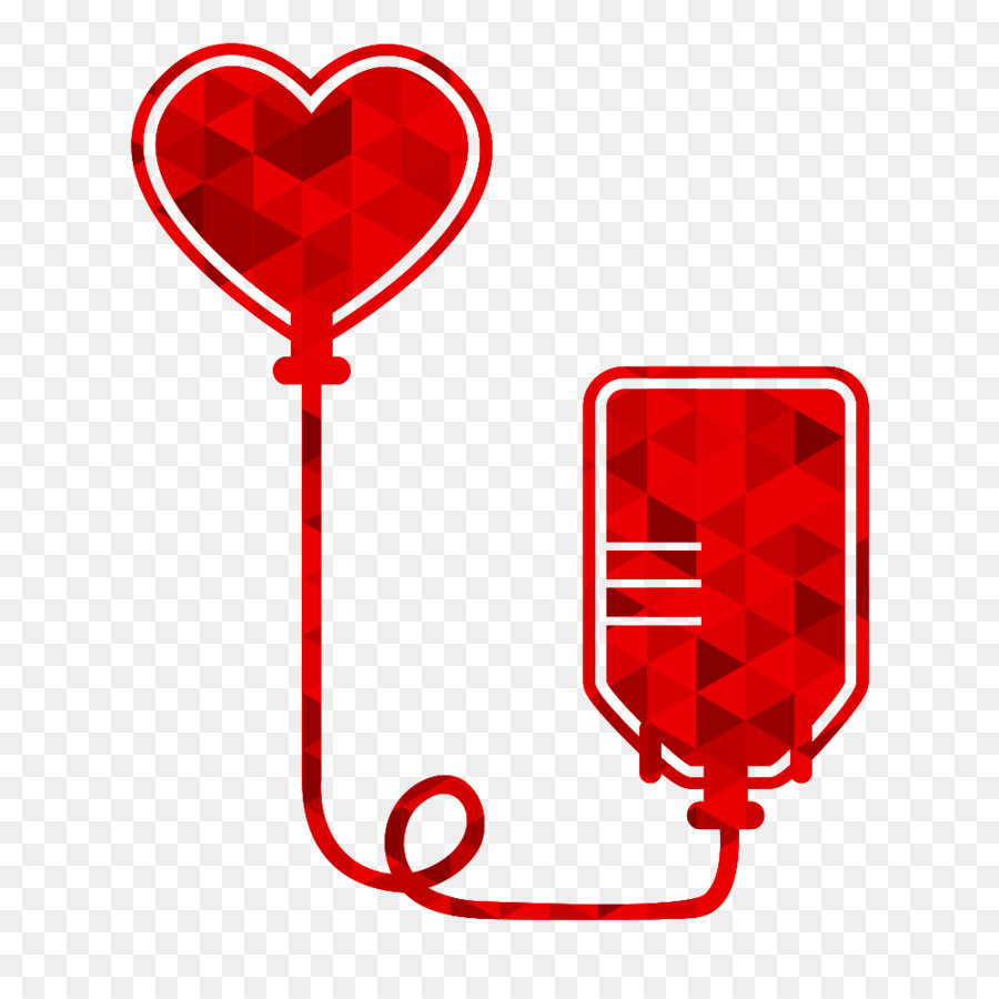 blood donation blood type blood bank blood center red heart clipart no background red heart clipart images
