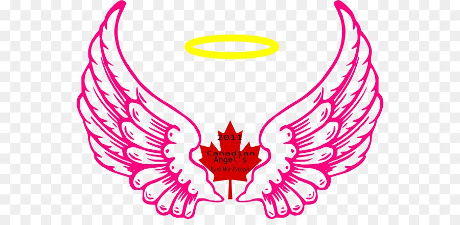 Engel Cherub Zeichnung Clip Art Engel Heiligenschein Flügel Png